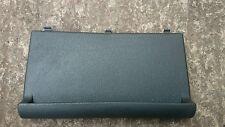 SEAT AROSA MK1 INTERIOR UNDER STEERING WHEEL FUSE BOX LID COVER
