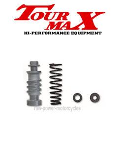 Kawasaki KLX125 D D-Tracker 2011 Rear Brake Master Cylinder Repair Kit (8282858)