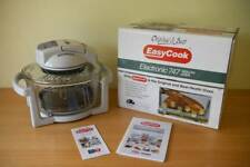 EasyCook 13L Electronic 747 Health Oven