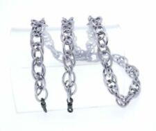 Anchor spectacle chain/chaînette/kette/catenina/cadena
