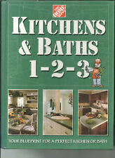 LOT: Books for Construction, Remodeling, Home Improvement