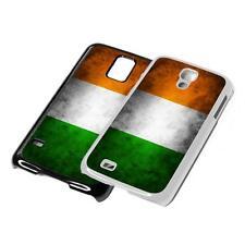 Ireland Irish Flag Phone Case Cover for iPhone 4 5 6 iPod iPad Galaxy S4 S5 S6