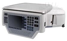 29032-Bj Hobart Quantum Deli Scale/Printer