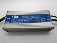 75w Led Driver Dimmable Condor Ault Sl Power Le75s28cd Module