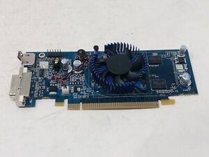 Acer NVIDIA GeForce G100 - 512 MB DDR2 SDRAM V/D/HDMI