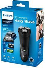 Philips Series 1000 S1520/04 Rasoir électrique rechargeable Shaver - NEUF !!!