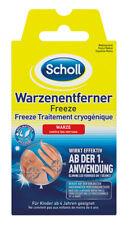 Scholl Warzenentferner Freeze 80ml PZN 10627645
