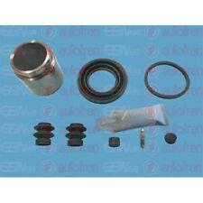 AUTOFREN SEINSA Repair Kit, brake caliper D42238C