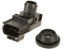 AC Delco Booster Sensor for 07-14 GMC Buick Saturn 3.6L 4.8L 5.3L 6.2L-15823208