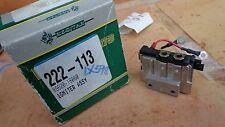 Standard LX-598 Ignitor - Ignition Control Module