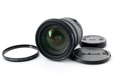 ■ SIGMA DC 17-70mm F/2.8-4.5 MACRO SONY A Mount From Japan [Excellent] #1657