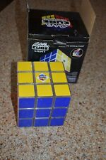 PALADONE RUBIK'S CUBE Light OFFICIAL