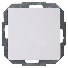 Kopp Lichtschalter Universalschalter HK05 Paris Wechselschalter arktisweiß