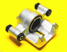 Bremssattel für Suzuki SJ 410 SJ 410 Cabrio ohne Halter Bremszange + Pfand