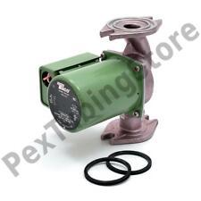 Stainless Steel Circulator Pump 125 Hp 115v