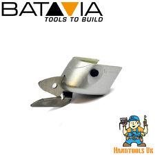 Spare Cutting Head for Batavia Cordless Cutter