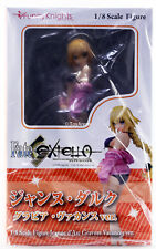 Funny Knights 1/8 Fate/ Extella Ruler/ Jeanne d'Arc Gravure Vacances Ver. Scale