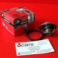 GATES Thermostat TH27188G1 Aro 10 Ford Escort V VI Galaxy