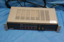 Zetron 4048 Power Supply