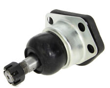 Suspension Ball Joint-RWD Front Upper Centric 610.66005