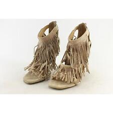 Steve Madden Women's Solid Sandals for Women