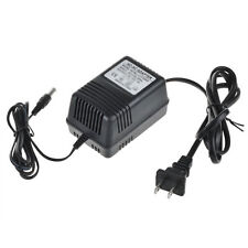 AC12V AC Adapter For Bose Lifestyle 5 Music Center CD Player System Power Supply