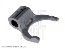 BluePrint ADT33351 Ausrückgabel Kupplung Kupplungsbetätigung Toyota