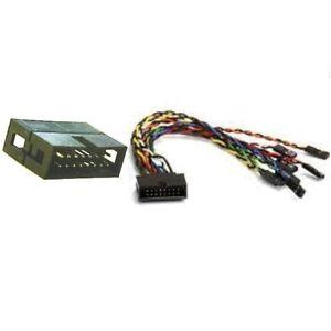 Supermicro CBL084L 16-Pin Front Control Split Connector Fan Cable Kabel CBL084