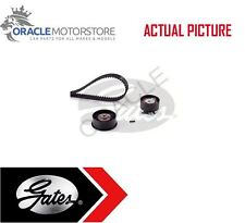 NEW GATES POWERGRIP TIMING BELT / CAM KIT OE QUALITY REPLACEMENT - K015573XS