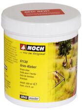 Model Scenery - 61130 - Grass Glue
