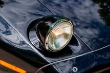 2x Scheinwerfer Porsche 928 924 944 Umrüstung US Modell EU Umrüst Satz Umbau TÜV