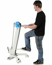 Shrinker Stretcher Shrinking Stretching machine from Woodward-Fab Model WFSS-PRO
