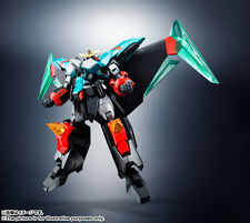 Super Robot Chogokin The King of Braves GaoGaiGar Gaofighgar Bandai