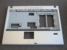 Base Cover Assembly Toshiba Notebook Spare Part  pn p000459440