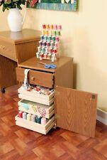 Arrow Suzi Sewing Storage Cabinet NEW