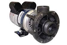 Aqua-Flo - FMCP Flow-Master Pump 1.0HP 2-SPEED 115V 48 FRAME - 02610000-1010
