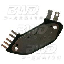 Ignition Control Module BWD CBE15P