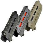 Strike Industries Viper Handguard Carbine-Length M-LOK Forend 5.56/223/308