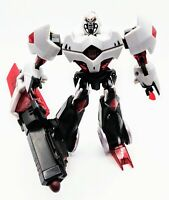 Transformers 2008 Megatron Figure - Animated Voyager Class w/ Missile
