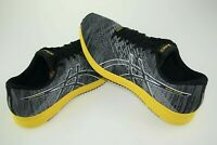 ASICS Gel-DS Trainer 24 Men's Running Shoe Choose Color/Size