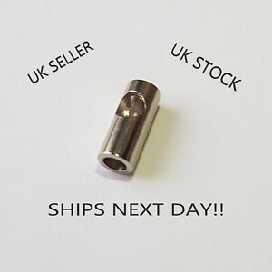 RC MOTOR PINION SHAFT ADAPTER 5mm TO 3.175mm