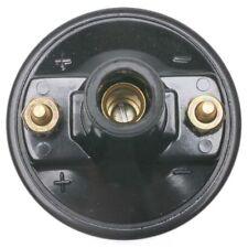 Ignition Coil ACDelco Pro E570C