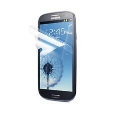2X Clear Screen Protector/Guard for Samsung Galaxy S3 i9300