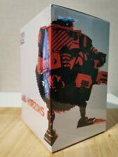 Linkin Park x ThreeA WWRp BRAMBLE MK2 GATLING EXCLUSIVE