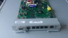 Genuine Dell 0WJ129 Powervault ML6000 Library Controller Board LCB 3-01989-12