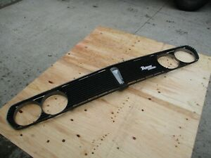 1973 1974 Mazda Rx2 grille grill  73 74