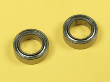 TWISTER BEARINGS (5 X 8 X 2.5) (2)