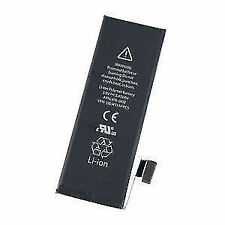 Compatible Battery for iPhone 5G 8GB,16GB,32GB 3.8V 1440mAh