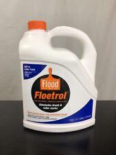 Flood/PPG Floetrol Conditioner FLD6 01