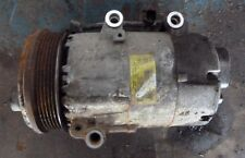 Ford Focus LS LT 05-3/09 2.0 Diesel Air Conditioning Compressor